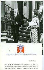 Image Is Loading JEAN MARSH GORDON JACKSON UPSTAIRS DOWNSTAIRS ORIGINAL 1977