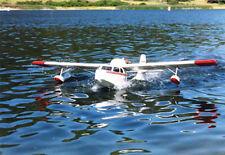 1/9 Scale Republic RC-3 SeaBee Seaplane Plans,Templates, Instructions
