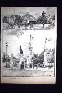 L-039-Esposizione-internazionale-di-Lione-del-1894-Incisione-del-1894