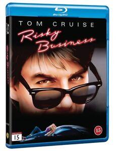 Risky-Business-Blu-Ray