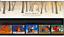 1994-1999-Full-Years-Presentation-Packs thumbnail 47