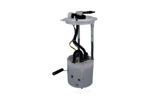M Fuel Pump and Sender Assembly For 2009-2011 Buick Lucerne 3.9L V6 LGD VIN