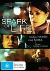 The Spark Of Life (DVD, 2012)