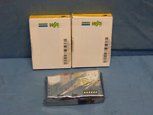 WAGO 750-403 Factory Sealed Surplus