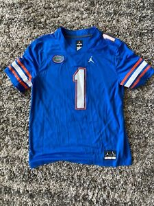 hargreaves jersey