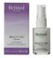 Beauty-Spa-Venezia-Retinol-Plus-FACE-SERUM-With-Retinol-And-Argan-Oil-1-0-Fl-Oz thumbnail 1