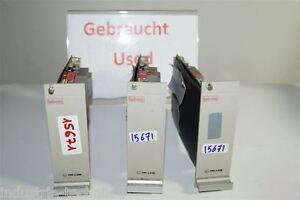 Labom E 3120 Separation Amplifier E3120