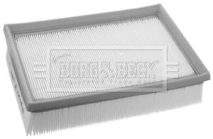 Borg-amp-Beck-Air-Filter-BFA2474-BRAND-NEW-GENUINE-5-YEAR-WARRANTY