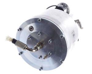 BLM-mV-V-1-9886-MAX-Nm-50