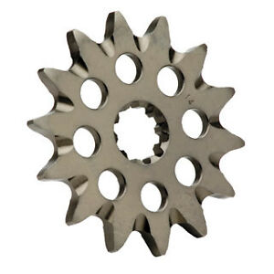 TAG-SPROCKET-YZ250F-FRONT-SPROCKET-13-TOOTH-FRONT-SPROCKET