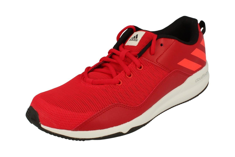Adidas Zapatillas formadores de running para hombre formadores Zapatillas aq6237 crazymove CF 4e98b4