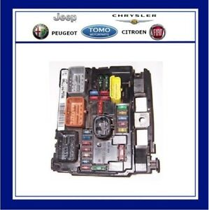 Bay Fuse Box - List of Wiring Diagrams A Wiring Diagram For Whirlpool Range Gjd Rb on