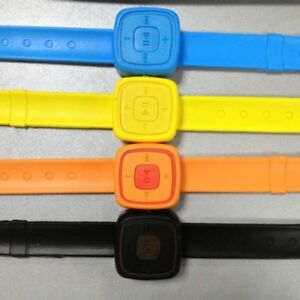 Portable-Audio-Equipment-Card-MP3-Player-Watch-Player-Music-Player-Wrist-Band
