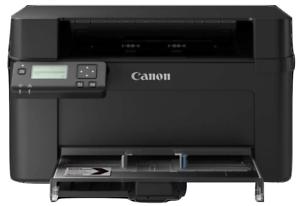 CANON-LBP-113W-STAMPANTE-LASER-B-N-WiFi-22-ppm-2207C001