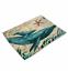 Sea-Table-Mats-Sea-Creature-Mat-Decorative-Placemat-Home-Kitchen-Decor-New-2pcs thumbnail 14