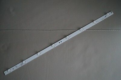 "Energiek Led Backlight Strip B 6050020091 For 32"" Proscan Pdled3274-uk Tv Screen: Aj32t03"