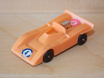 BPZ  Wiking Kopien  D  1977  BPZ   Fahrzeug Wiking Kopien