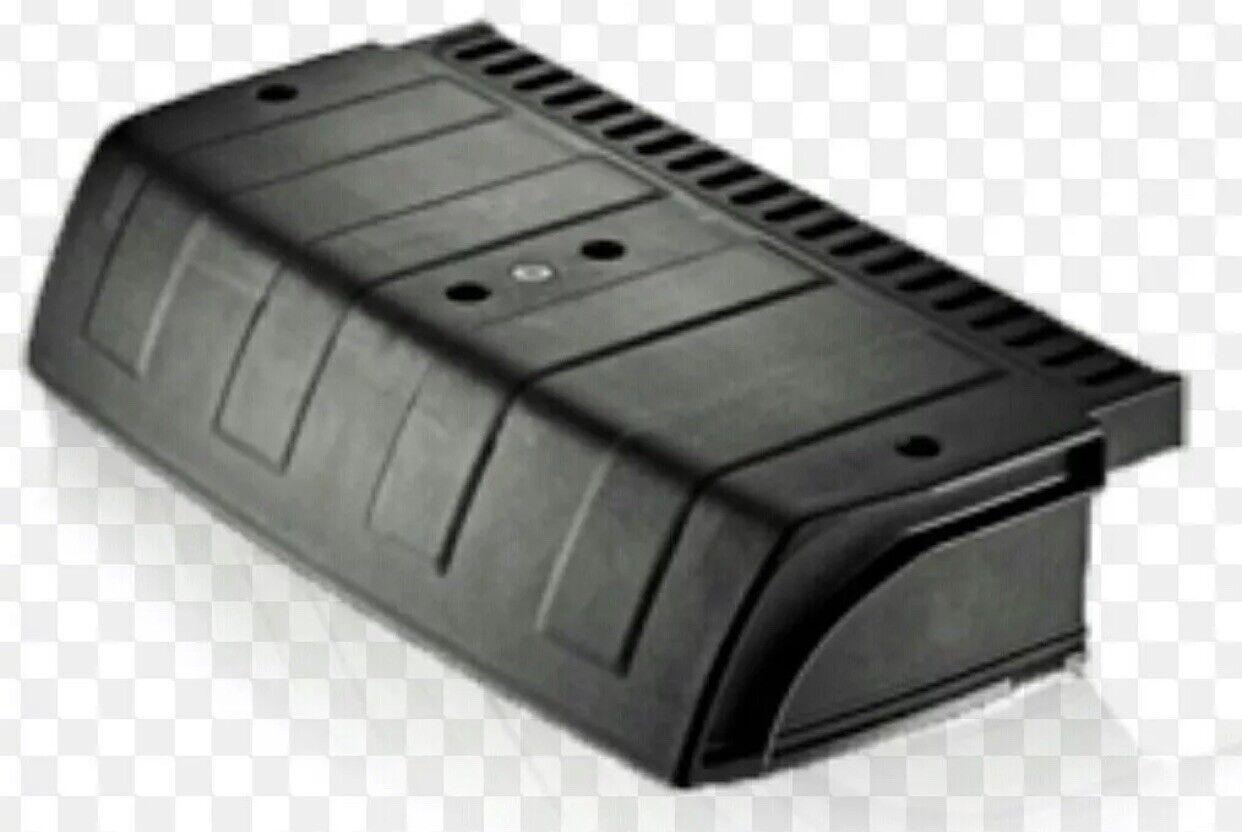 Conjunto  de 2 baterías Segway  cómodamente