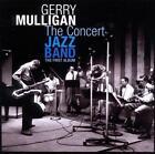 The Concert Jazz Band von Gerry Mulligan (2011)