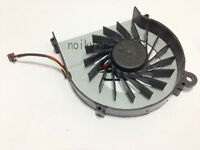 For Hp Pavilion G7-1330ca G7-1374ca G7-1333ca G7-1320ca Cpu Cooling Fan