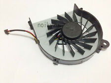 New For HP 606609-001 606573-001 595832-001 597780-001 KSB06105HA 9H1X Cpu Fan