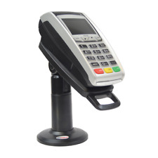 "Ingenico ICT220/250 7"" Pole Mount Terminal Stand Desktop - FirstBase No Lock"