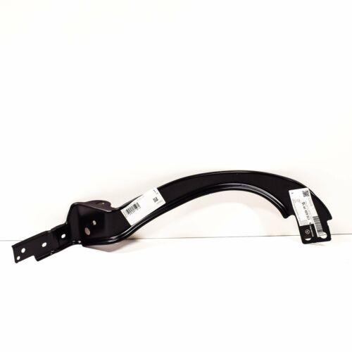 MERCEDES-BENZ SLK R172 Left Lighting Bracket A1726261914 New Genuine