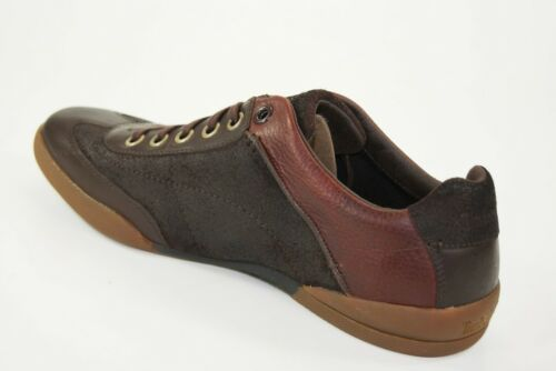 Taille 5 8 Bonnet Earthkeepers Baskets Timberland Split Chaussures 41 Us À qwZpx4