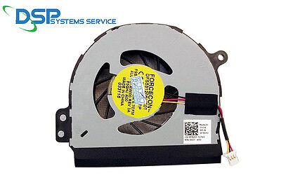 NEW for Dell Inspiron 17R N7010 cpu cooling fan DP//N 0RKVVP RKVVP CN-0RKVVP