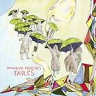 Fables [Slimline] by Immaculate Machine (CD, Jun-2007, Mint Records)