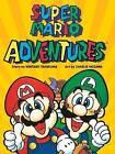 Super Mario Adventures by Kentaro Takemura (Paperback, 2016)
