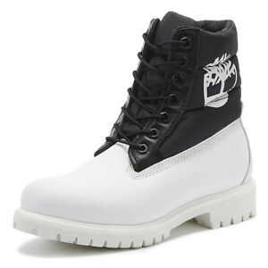 chaussure homme hiver timberland noir