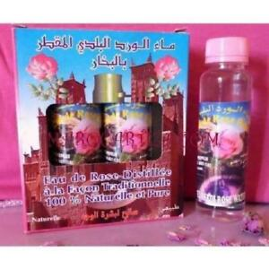Eau-de-Rose-naturelle-125ml