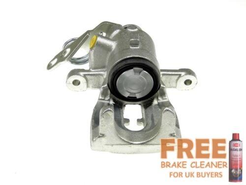 BRAND NEW REAR RIGHT BRAKE CALIPER FOR FORD MONDEO IV//HZT-FR-019//