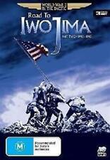 Battle of Iwo Jima 1945 5/'x3/' Flag