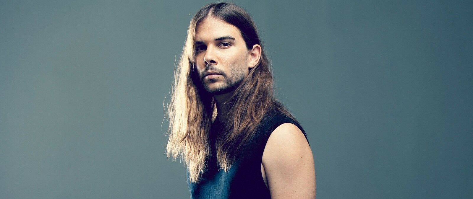 Seven Lions Tickets (21+ Event)