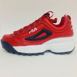 Disruptor 2 Premium RED 1FM00139-616   eBay