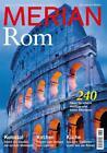 Merian Rom (2015, Gebundene Ausgabe)
