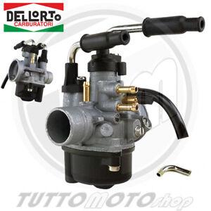 Pistone 40 41 45 47 48 modifica Motori a Campodimele