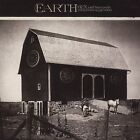 Hex: Or Printing in the Infernal Method by Earth (CD, Sep-2005, Southern Lord Records)
