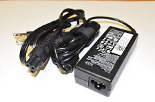 NEW Genuine Dell Inspiron 5520, 65W 19.5V 3.34A PA-1650-02DD Slim AC Adapter
