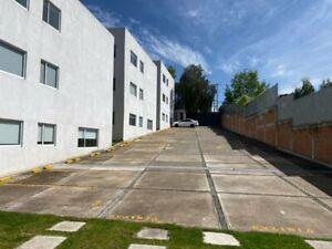 Departamento en Renta, México Nuevo en Atizapán