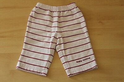 Bello Pantaloni Jogging Pantaloni Sweathose Dimensioni 62 Di H&m Disney Baby Winnie-mostra Il Titolo Originale