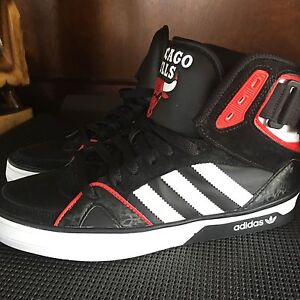 size 6 adidas shoes