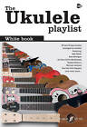 The White Book by Faber Music Ltd (Paperback, 2010)