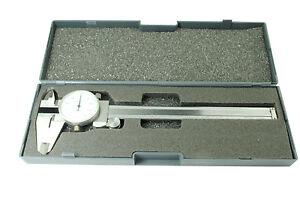 proops-IMPERIALE-6-034-quadrante-Calibro-Nonio-Micrometro-Inox-Temprato-D8011
