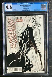 Amazing-Spider-Man-4-1st-App-Silk-Campbell-Sketch-Variant-CGC-9-6-1260754022