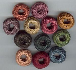 Valdani-Threads-for-Quaker-Diamonds-or-Quakers-amp-Quilts-New