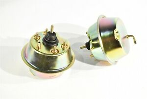 1968-1982-Corvette-C3-Headlight-Actuators-Lh-Rh-New
