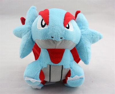 Pokemon Goodra High Quality Brand New Plush 12/'/' Inch USA Seller